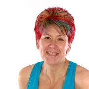 Amanda Baker - Zest Fitness