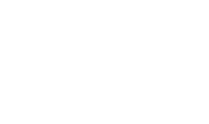 Westbourne Hall